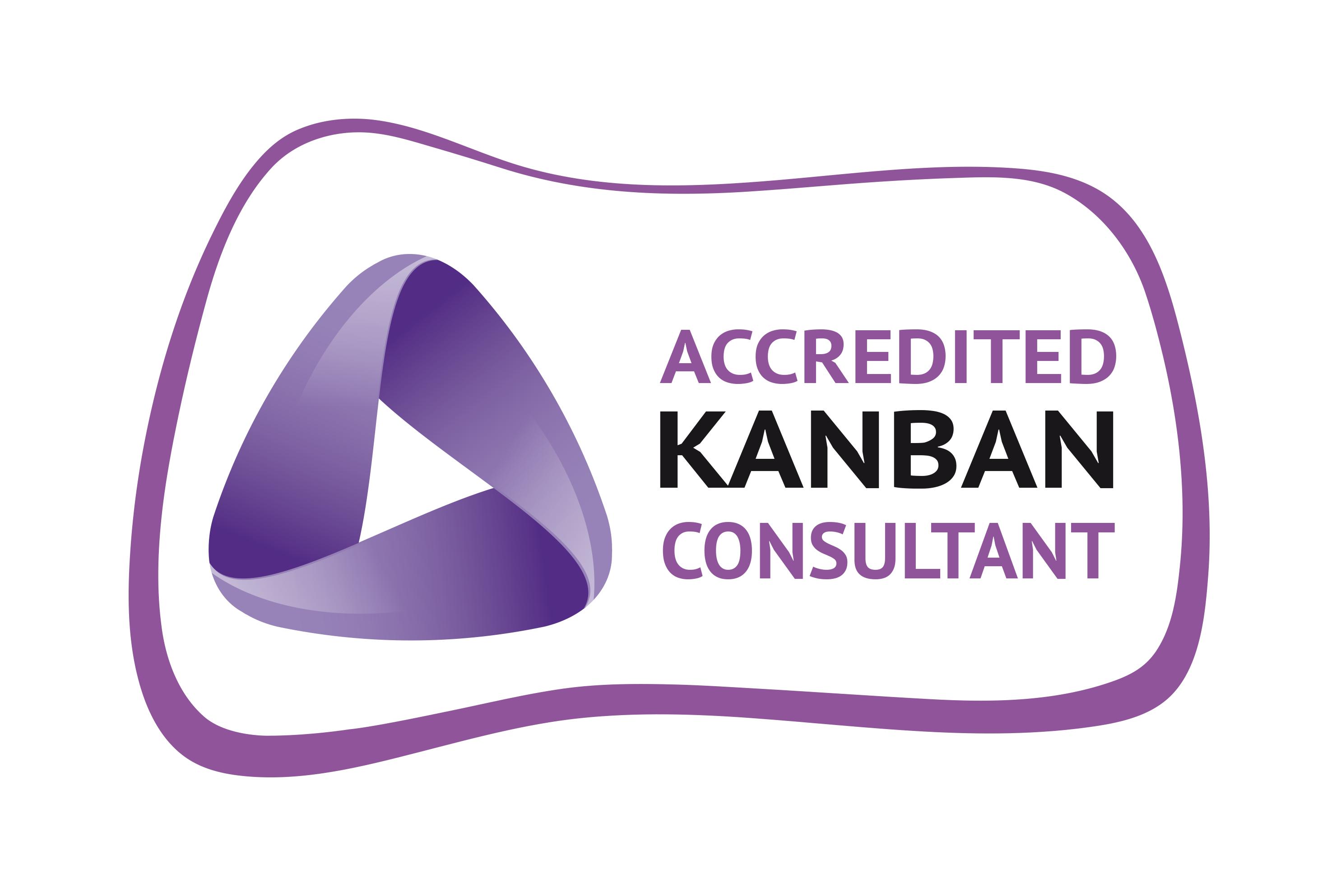 Accredited Kanban Consultant (AKC)