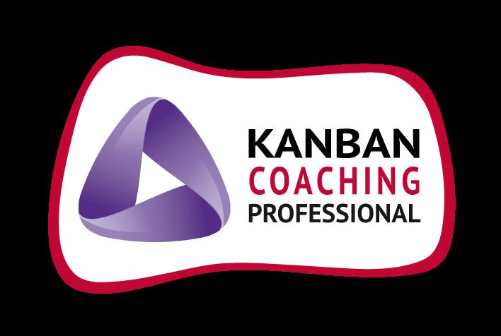 Kanban Coaching Professional (KCP)
