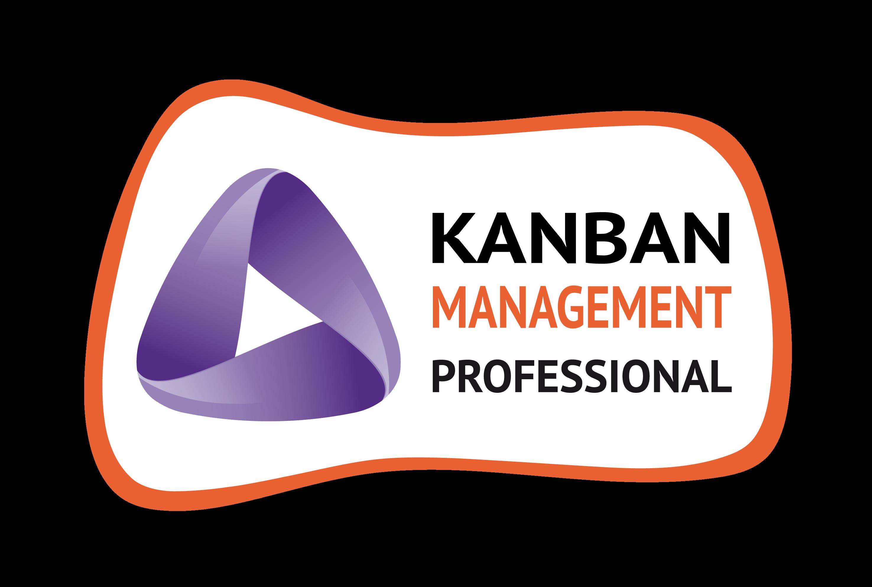 Kanban Management Professional (KMP)