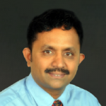 Prashant Mavinkare's picture