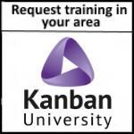 Kanban University's picture