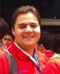 Alejandro Garcia's picture