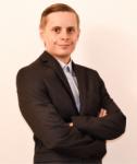 Martin Kopfhammer's picture