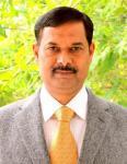 Phalguna Ramaraju's picture