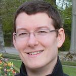 Tobias Schlüter's picture