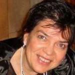 Zana Maksimovic's picture