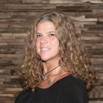 Gina Steiner's picture