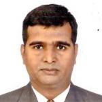 Suman Kumar's picture