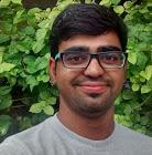 Ramaram Srinivas Reddy's picture