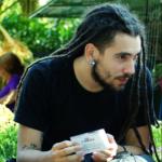 Renato Vasconcellos Gomes's picture