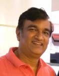Prashant Pund's picture