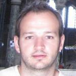 Unai Roldan's picture
