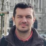 PereiraVinicius's picture