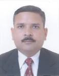 Vishwajeet Agarwal's picture