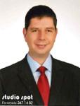 Mehmet Serhat ÖZENER's picture