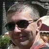 Andrei Cojoaca's picture
