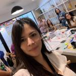 Karen Loayza's picture