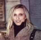 Monika Stankovicova's picture