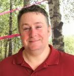 Cunningham Stuart's picture