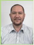 Fernando De Siqueira's picture