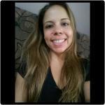 Liana Alves's picture