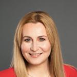 Marta Orbitowska's picture