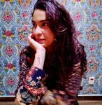 Bruna Rocha Novo Campos's picture