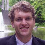 Eric Willeke's picture