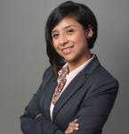 Alinca Ramos's picture