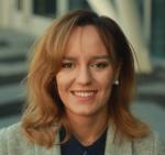 Katya Terekhova's picture