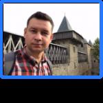 Evgenii Kuznetcov's picture