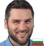 Dimitar Karaivanov's picture