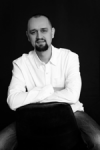 Vladimir Starostenko's picture