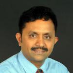 Prashant J Mavinkare