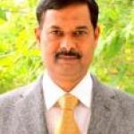 Phalguna  Ramaraju