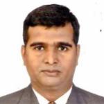 PV. Suman  Kumar