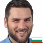 Dimitar  Karaivanov