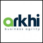 Arkhi Business Agility