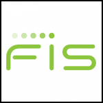 FIS Solutions India Private Limited