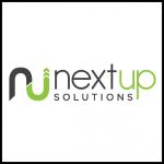 NextUp Solutions LLC