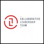 Collaborative Leadership Team
