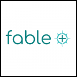 fable+ GmbH