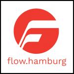 flow.hamburg GbR