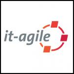 it-agile GmbH