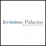Jerónimo Palacios & Associates S.L.