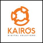 Kairos Digital Analitycs and Big Data Solutions S.L.
