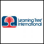 Learning Tree International, Inc.