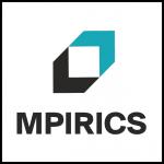 mpirics consulting gmbh