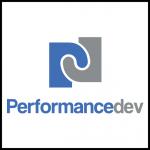 Performance Development SAC
