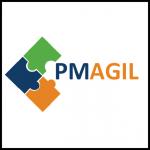 PMAGIL